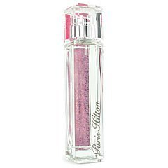 Paris Hilton Heiress Woda perfumowana atomizer 100ml