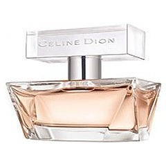Celine Dion Simply Chic Woda toaletowa atomizer 15ml