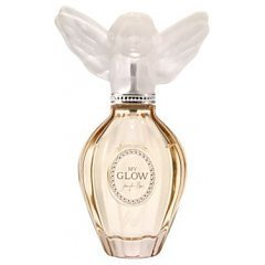 Jennifer Lopez My Glow Woda toaletowa 100ml