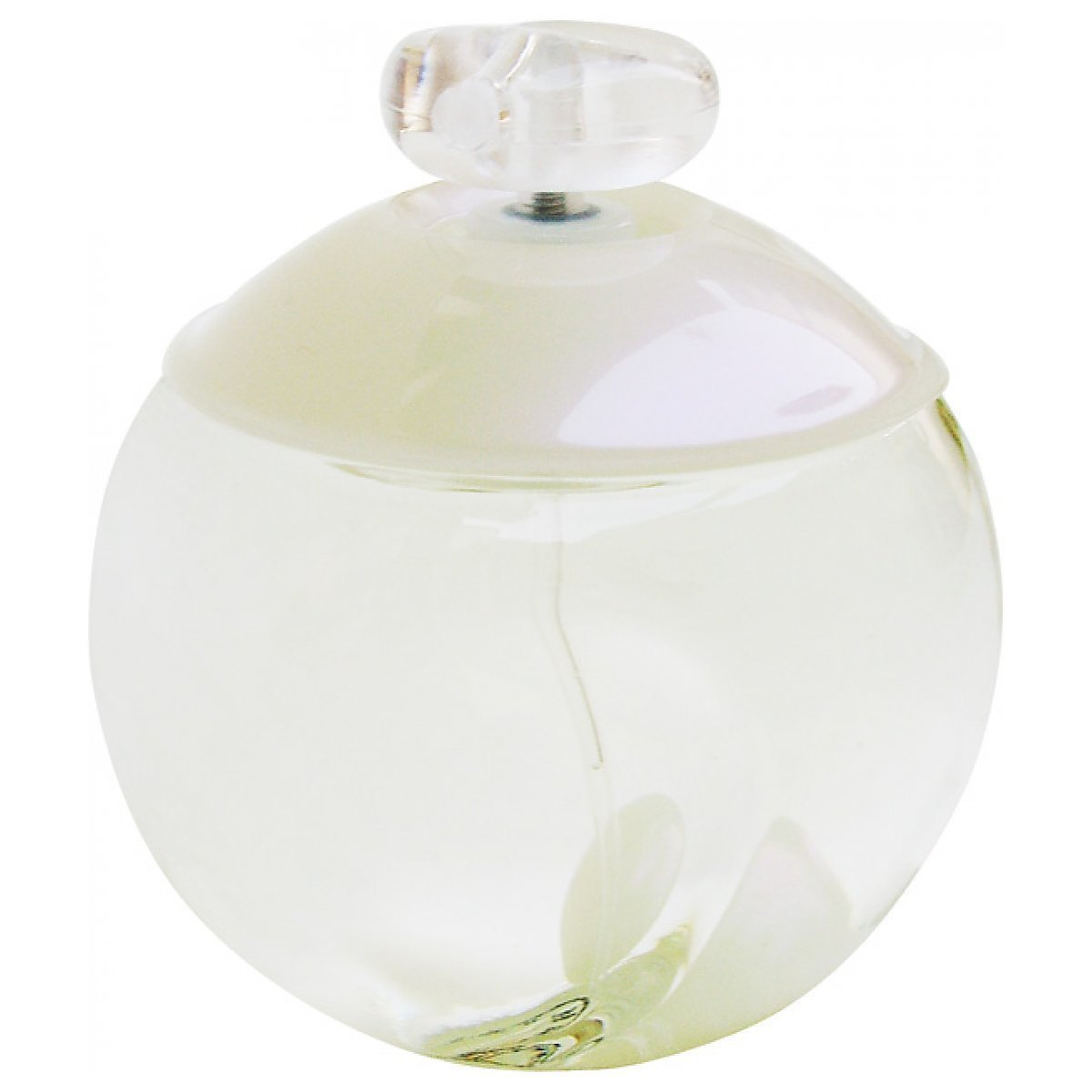 Noa Perfume Tester: Cacharel Noa Woda Toaletowa Spray 30ml