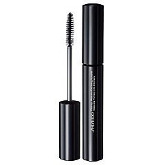 Shiseido Perfect Mascara Defining Volume 1/1