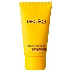 Decleor Aroma Solutions Ultra Soothing Cream 1/1