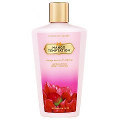 Victoria's Secret Mango Temptation 1/1