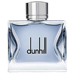 Alfred Dunhill Dunhill London 1/1
