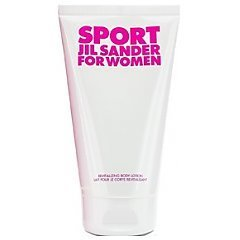 Jil Sander Sport for Women 1/1