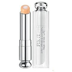 Christian Dior Fix It 2-in-1 Prime & Conceal Face - Eyes - Lips 1/1