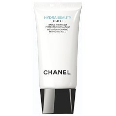 CHANEL Hydra Beauty Flash Instantly Hydrating Perfecting Balm 1/1