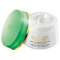 Collistar Secial Perfect Body Sublime Melting Cream 1/1