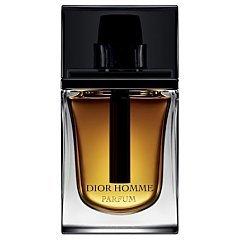 Christian Dior Dior Homme Parfum tester 1/1