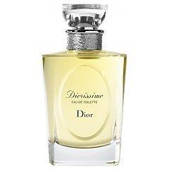 Christian Dior Diorissimo tester 1/1
