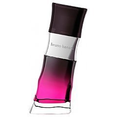 Bruno Banani Dangerous Woman 1/1
