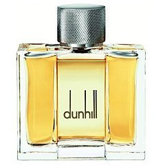 Alfred Dunhill 51.3N 1/1