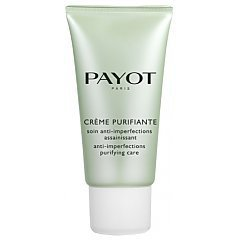 Payot Creme Purifiante Anti-Imperfections Purifying Care 1/1