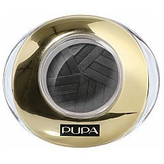 Pupa Metallic Wet&Dry Eyeshadow 1/1