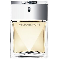 Michael Kors Woman 1/1