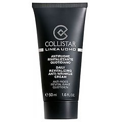 Collistar Linea Uomo Daily Revitalizing Anti-Wrinkle Cream 1/1