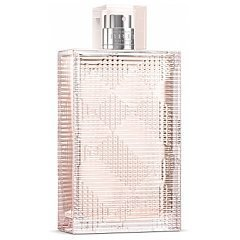 Burberry Brit Rhythm for Her Floral tester 1/1