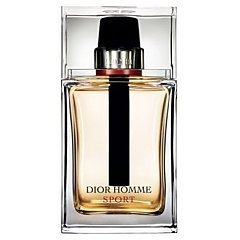 Christian Dior Dior Homme Sport 2012 1/1