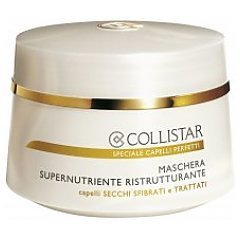 Collistar Speciale Capelli Perfetti Supernourishing Restorative Hair Mask 1/1