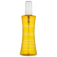 Payot Sun Sensi Protective Anti-Aging Oil With Vitamin Complex 1/1