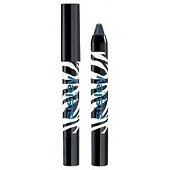 Sisley Phyto-Eye Twist Waterproof 1/1