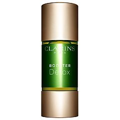 Clarins Booster Detox 1/1