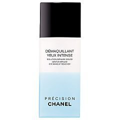CHANEL Demaquillant Yeux Intense Gentle Biphase Eye Makeup Remover tester 1/1