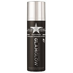 Glamglow Youthcleanse Daily Exfoliating Cleanser 1/1