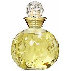 Christian Dior Dolce Vita tester 1/1