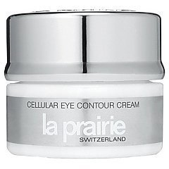 La Prairie Cellular Eye Contour Cream 1/1