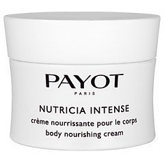 Payot Nutricia Intense Body Nourishing Cream With Quinoa Extract 1/1