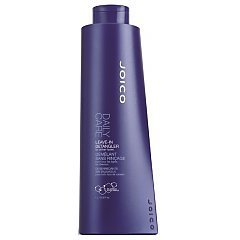 Joico Daily Care Leave-In Detangler 1/1