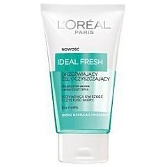L'Oreal Ideal Fresh 1/1
