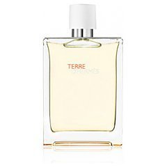 Hermes Terre d'Hermes Eau Tres Fraiche tester 1/1