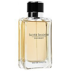Davidoff Silver Shadow tester 1/1