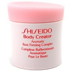 Shiseido Body Creator Aromatic Bust Firming Complex 1/1