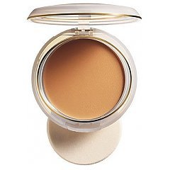 Collistar Cream-Powder Compact Foundation tester 1/1