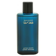 Davidoff Cool Water 1/1