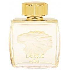 Lalique pour Homme Lion tester 1/1