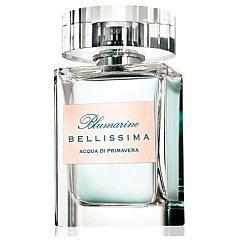 Blumarine Bellissima Acqua di Primavera tester 1/1