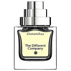 The Different Company Osmanthus 1/1