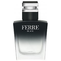 Gianfranco Ferre Black Men 1/1