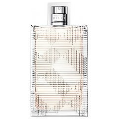 Burberry Brit Rhythm For Women tester 1/1