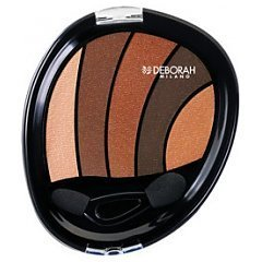 Deborah Perfect Smokey Eye Palette 1/1