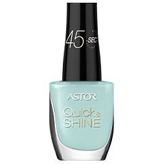 Astor Quick Shine 1/1