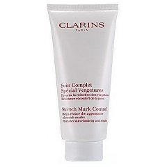 Clarins Stretch Mark Control 1/1