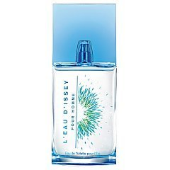 Issey Miyake L'Eau d'Issey pour Homme Summer 2016 1/1