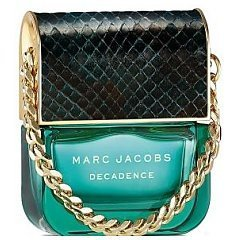 Marc Jacobs Decadence tester 1/1