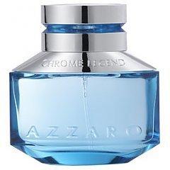 Azzaro Chrome Legend tester 1/1