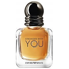Giorgio Armani Emporio Stronger With You tester 1/1